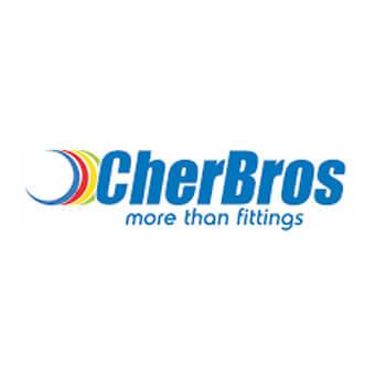 CHERBROS