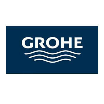 GROHEs