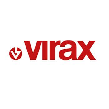 VIRAX